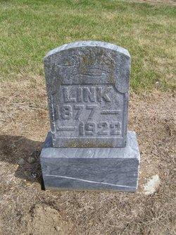 Jennie Link