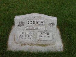Helen Couch