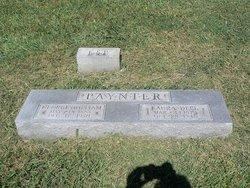 Laura <I>Deel</I> Paynter