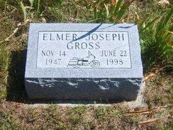 Elmer Joseph Gross