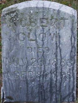 Robert L Clow