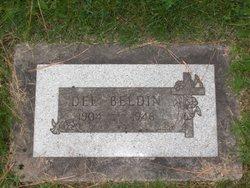 Dee Beldin