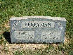 Linda C. Berryman