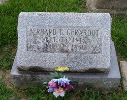 Bernard Charles Gerardot