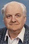 John Harold Haack