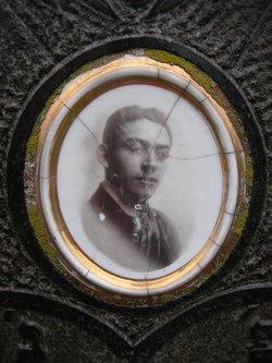 Henry A Rabin