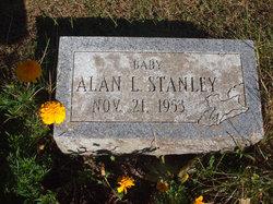 Alan L. Stanley