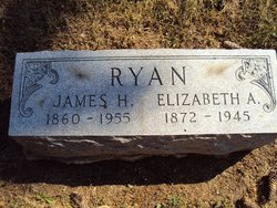 Elizabeth Alice Ryan