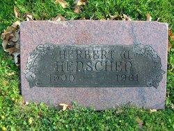 Herbert W. Henschen
