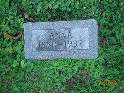 Anna Jelinek