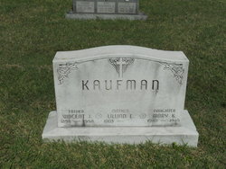 Lillian E. Kaufman