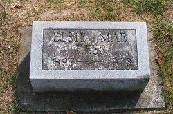 Elsie Mae Hess