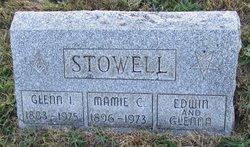 Glenna Stowell