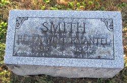 Helen <I>Wintermantel</I> Smith