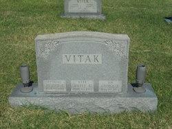 George J. Vitak