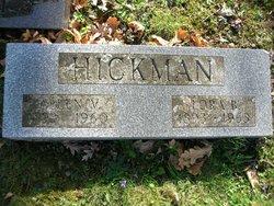Allen V. Hickman
