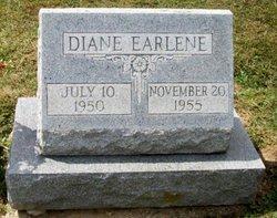 Diane Earlene Galloway