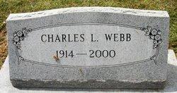 Charles L. Webb