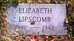 Elizabeth Lipscomb