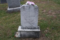 Mary C. Coldsberry