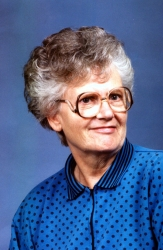 Janice <I>Weisbecker</I> Skorheim
