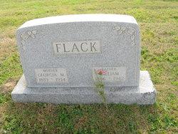 Phillip William Flack