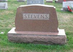 James C. Stevens