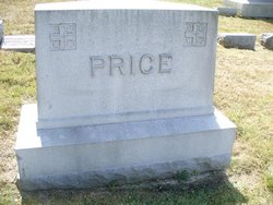 Paul V. Price