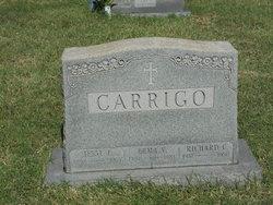 Erma V. Carrigo