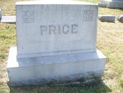 Beulah V. Price