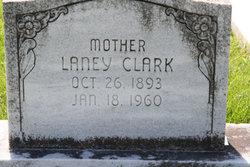 Laney Clark