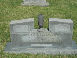 Elizabeth Stabile