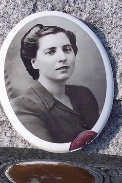 Katherine Barsam