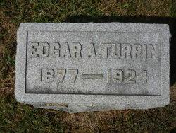 Edgar Anderson Turpin
