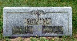 Barney Roepcke