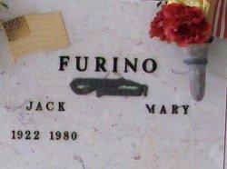 Jack Furino