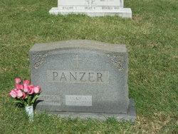 Joseph A. Panzer