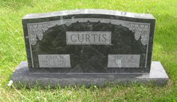 Hinze R. Curtis