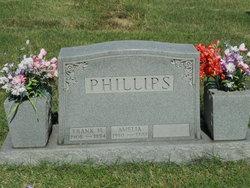 Frank H. Phillips