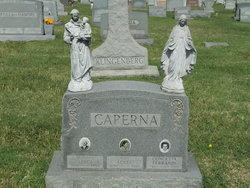 Adele Caperna