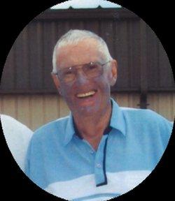 Larry C Shannon