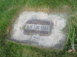 Roy Weight