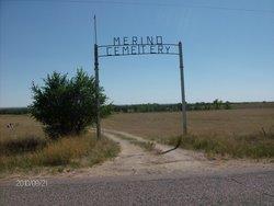 Merino Cemetery