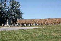 Bryansville Cemetery