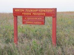 Horton Township Cemetery