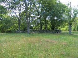 Nixon Family Cemetery