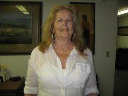Donna Hastie