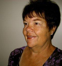Linda Saxey