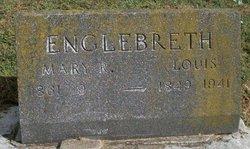 Louis Englebreth