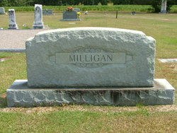 Benjamin Johnson Milligan